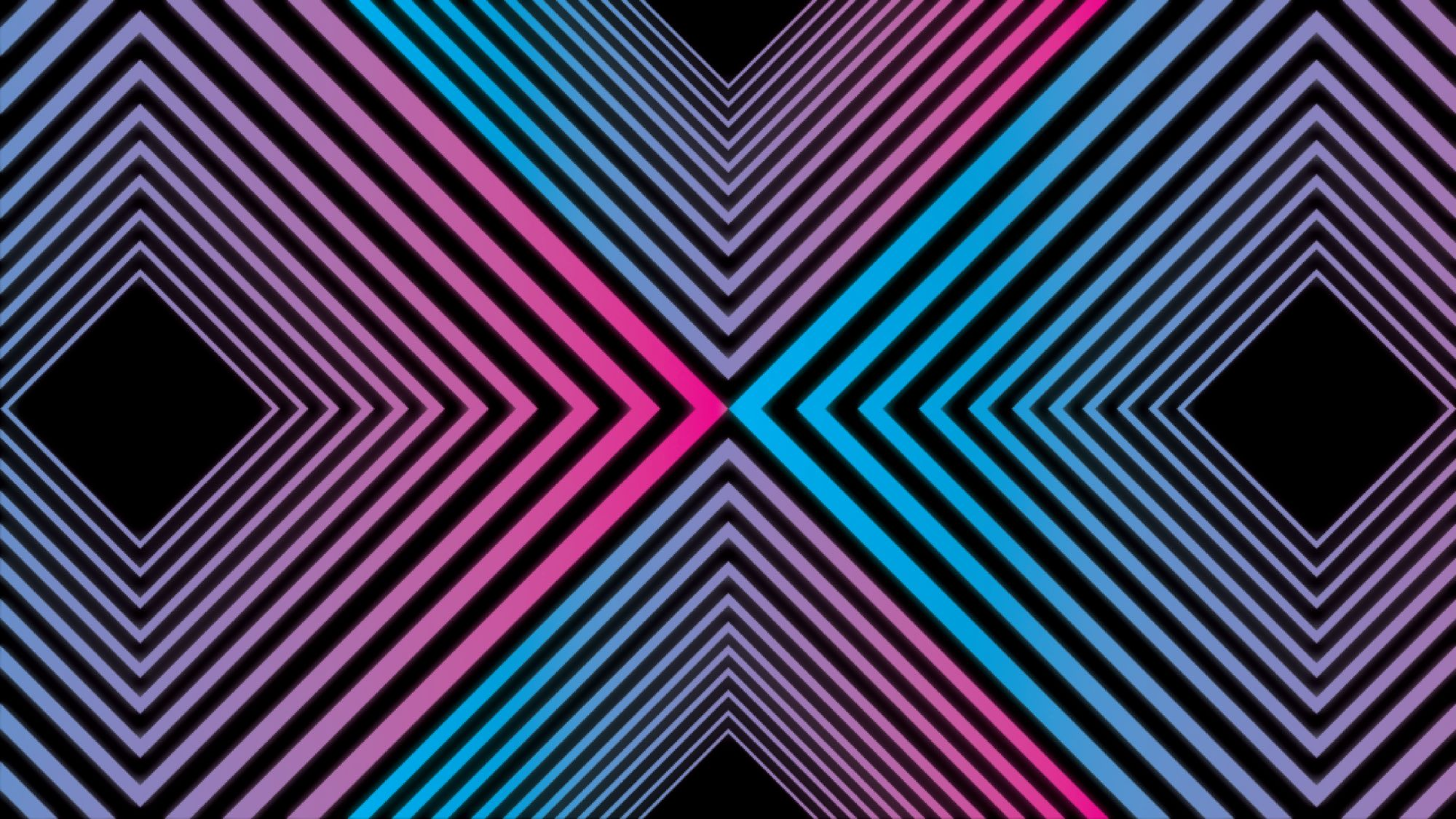 5K Abstract Wallpaper Backgrounds